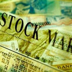 AA028000 Stock Market