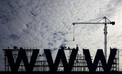 buildwebsite