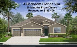 Florida Vila