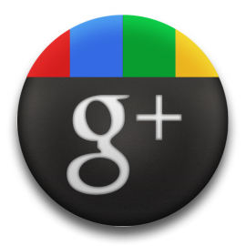google+_04_large
