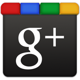 google+_08_large