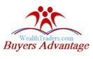WT Buyer Advantage Logo 133x84