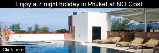Value Holidays link