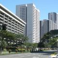 downtown-manila