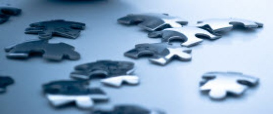 puzzles (2)