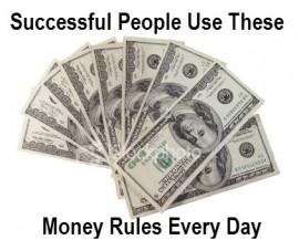 money-rules