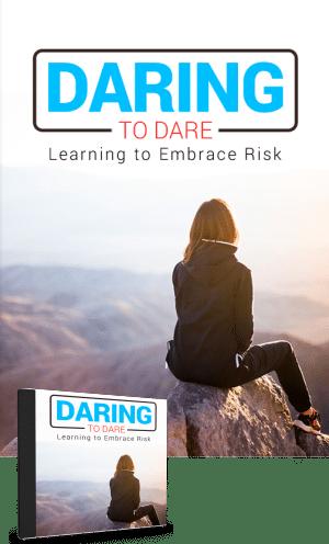 Daring-to-Dare combo